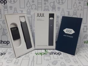 Набор JUUL Kit